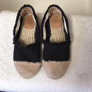 Shoes - Castemer shoes
